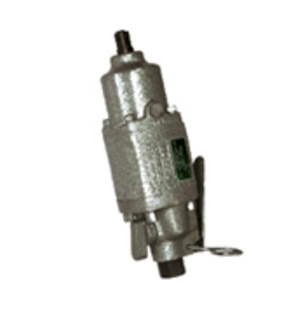 Pneumatic Impact Screw Drivers Manufacturer