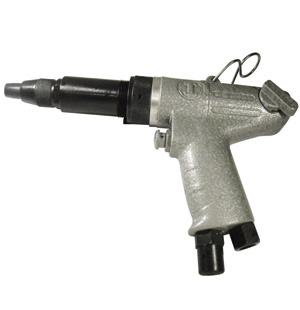 Pneumatic Slip Cluth Screw Drivers Suppliers
